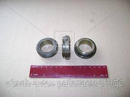 Кольцо запорное подшипника полуоси (пр-во АвтоВАЗ) 21010-240308400, AAHZX