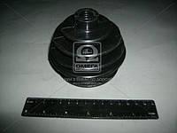 Чехол шарнира ВАЗ 2108 наружный (производство БРТ)