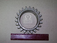 Шестерня промежуточная (Производство МЗШ) 52-1802091, AEHZX