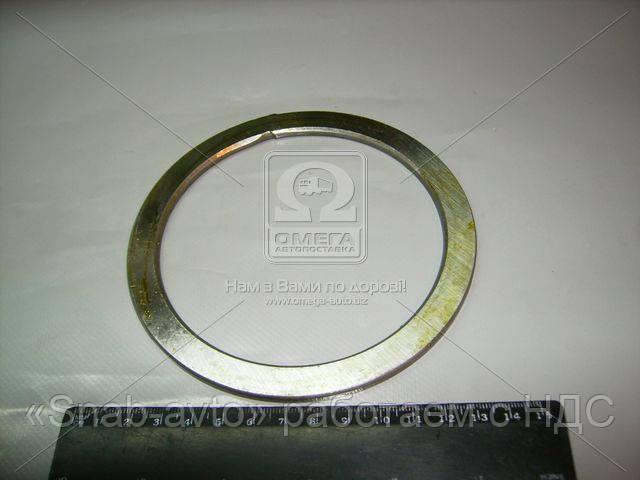 Кольцо (производство МТЗ) (арт. 85-2407043)
