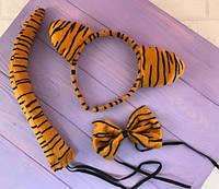 Набор Тигра