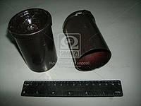 Крышка стакана управления ВОМ (производство МТЗ) (арт. 70-4216015), AAHZX
