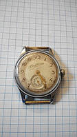 Наручные часы Спутник СССР