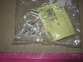 Крестовина (Производство Bosch) 2 460 140 021, AGHZX