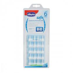 Протекторы для розеток Chicco (10 шт)