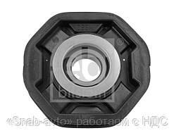 Опора вала кардан. (подвесной подшипник) MB LK-LN2, NG (84-98) (Производство FEBI) 03538, AFHZX