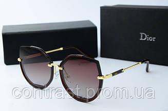 Солнцезащитные очки DIOR 00030 с91