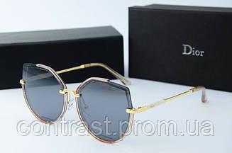 Солнцезащитные очки DIOR 00030 с105