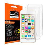 Защитное стекло Spigen GLAS.tR SLIM для iPod Touch 5G/6G
