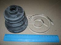 Пыльник ШРУС 91X21X82 (производство Maruichi) (арт. 66-418), AAHZX