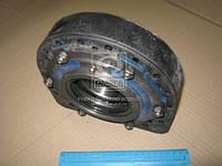 Опора вала карданного МАЗ промежуточная (производство Украина) (арт. 63031-2202086), AFHZX