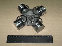 Крестовина вала карданного IVECO M SERIES (производство CEI) (арт. 133.120), AEHZX
