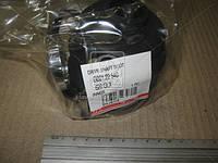 Пыльник ШРУС MAZDA 626 GLX (производство RBI) (арт. D1761IZ), AAHZX