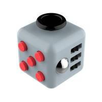 Антистресс-игрушка Fidget Cube Retro