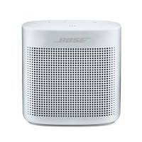 Портативная акустика Bose SoundLink Color 2 Polar White