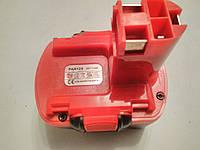 Аккумулятор для шуруповёрта bosch 12 В