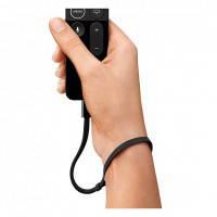 Ремешок Apple Remote Loop (MLFQ2)