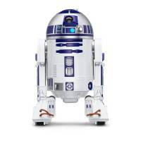 Дроид Sphero R2-D2 Star Wars