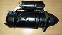 Стартер ГАЗ,МТЗ,ПАЗ 12V-3.0kW-10t, 11.130.436,AZJ3124, фото 1