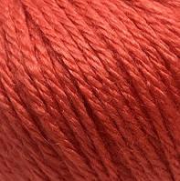 Gazzal Baby wool XL 819 коралловый