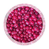Смородина красная (0,5 кг)