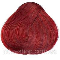 Микстон Londacolor 0/45 Медно-красный, 60 мл