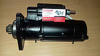 Стартер AZF4627 (IS 12V-4.2kW-10t, Case,New Holland)