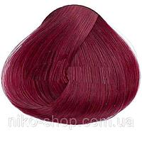 Микстон Londacolor 0/65 Фиолетово-красный, 60 мл