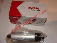 Электробензонасос топливный Славута Таврия инжектор KSN KoreaSun KS50