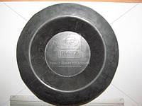 Диафрагма камеры тормозной передняя Т 150К (Производство Украина) 164-3519050