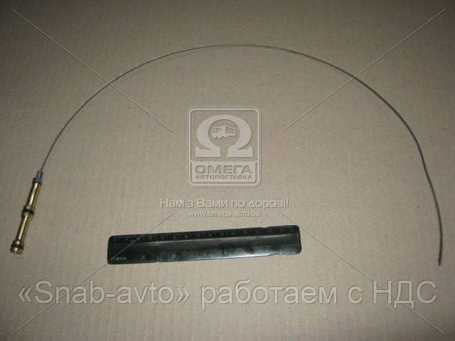 Трос крана с золотником (производство Россия) (арт. 15.1772160)