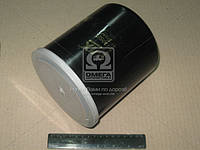 Картридж влагоотделителя SCANIA (TRUCK) 96005E/AD785/1 (производство WIX-Filtron), AEHZX