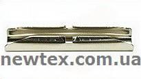 Соединитель трубы 16 мм