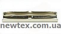 З'єднувач труби 16 мм