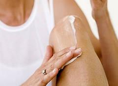 Мази,кремы и гели,пластыри (для суставов, рук, ног и всего тела).