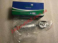 Электробензонасос топливный низкого давления Ваз 2108-21099 карбюратор Shin Kum