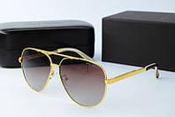 Солнцезащитные очки Louis Vuitton 0818 с02