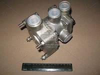 Клапан управления с 2-проводным приводом (производство ПААЗ) (арт. 100-3522010), AGHZX