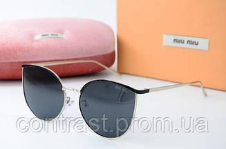 Солнцезащитные очки Miu Miu 28003 с1