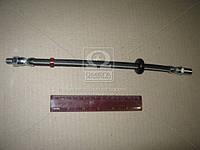 Шланг тормозной ВАЗ 2108 передний в сборе (производство БРТ) (арт. 2108-3506060), AAHZX