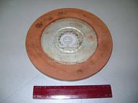 Диск тормозной МТЗ 100 (производство Украина) (арт. 85-3502040), AAHZX