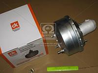 Усилитель тормоза вакуумный УАЗ 452,469(31512)  (арт. 3151-3510010), AFHZX