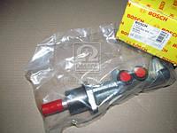 Главный тормозной цилиндр (производство Bosch) (арт. F 026 003 484), AGHZX