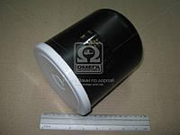 Картридж влагоотделителя (TRUCK) (производство WIX-Filtron) (арт. 96008E), AEHZX