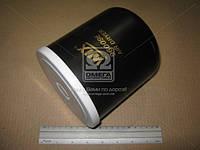Картридж влагоотделителя (TRUCK) (производство WIX-Filtron) (арт. 96009E), AEHZX