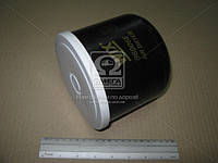 Картридж влагоотделителя DAF (TRUCK) (производство WIX-Filtron), ADHZX