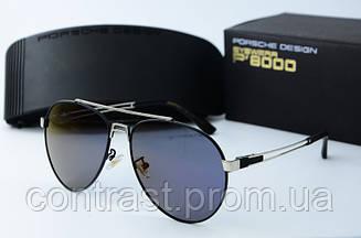 Солнцезащитные очки Porsche 0182 с04