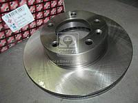 Диск тормозной (Производство ASHIKA) 60-01-120, AFHZX