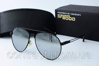 Солнцезащитные очки Porsche 0182 с06