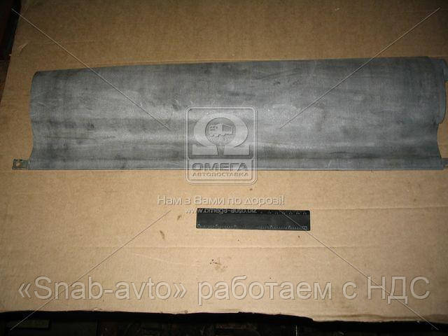 Барабан с полотном (производство Автако) (арт. 6422-1310690-10), AFHZX